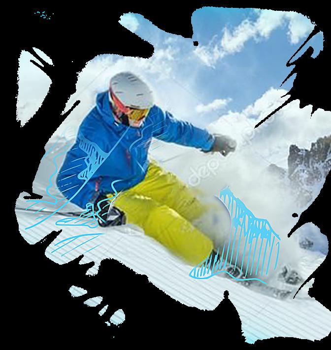sci-club-scuola-sci-snowboard-corsi-adulti-bambini-ragazzi